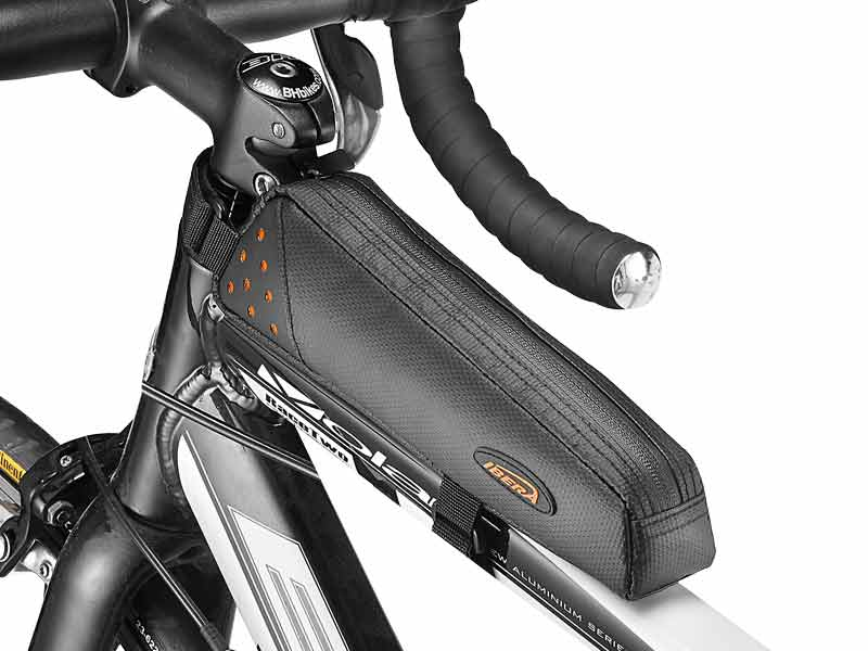 Top Tube Bag : IB-TB10