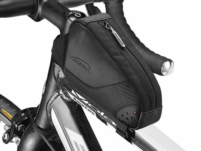Top Tube Bag : IB-TB12-M