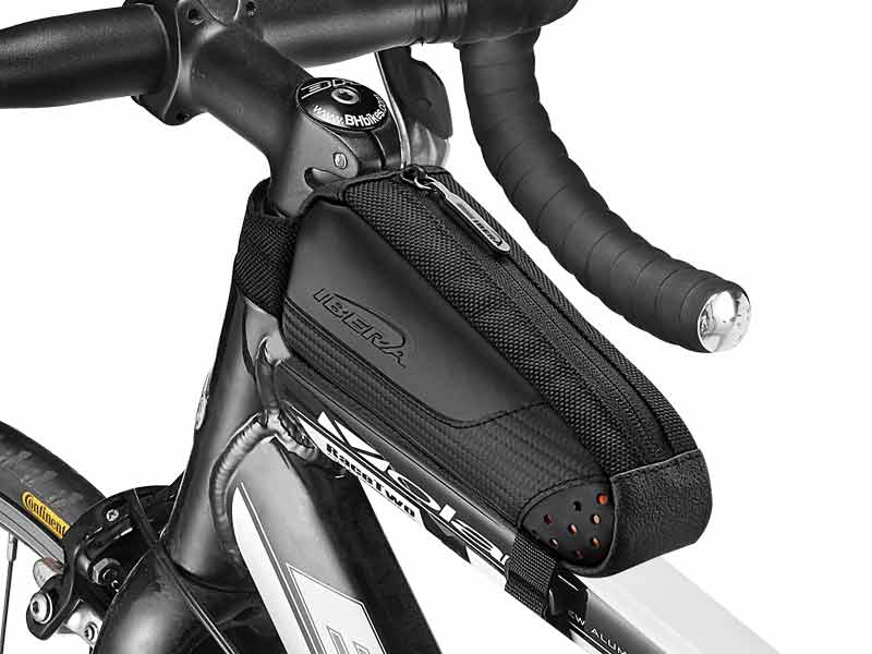 Top Tube Bag : IB-TB12-S