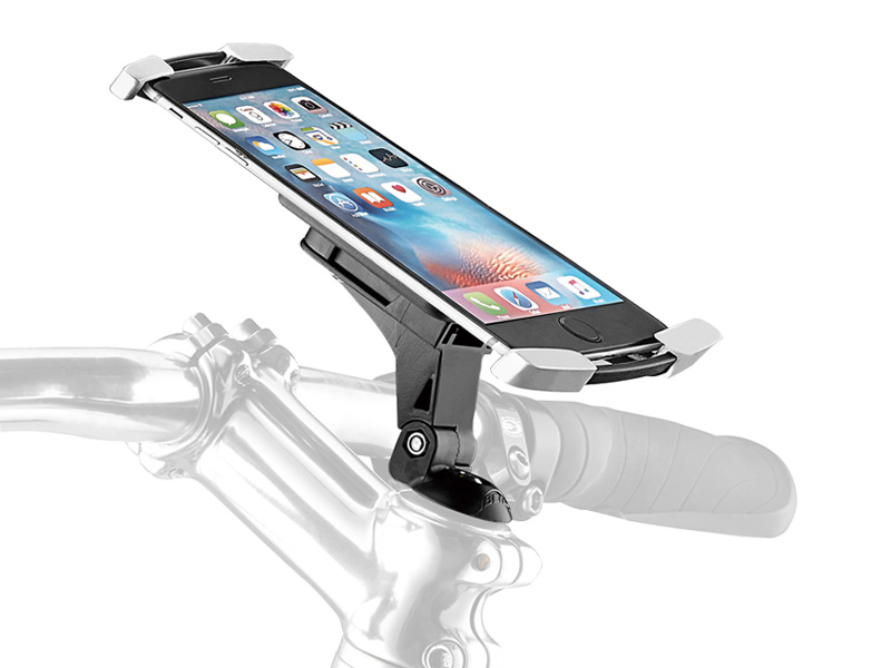 Adjustable Phone Holder : IB-PB26Q5