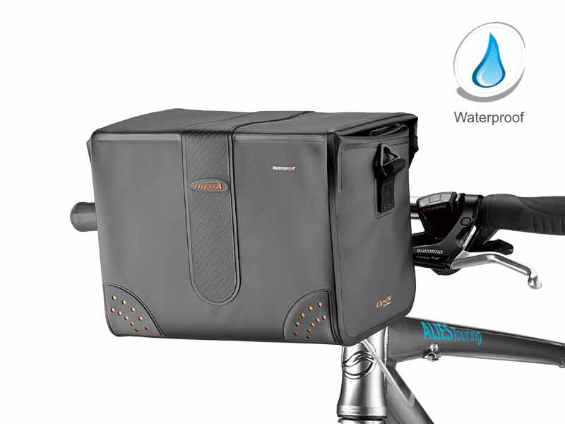 Waterproof  Handlebar Bag : IB-HB5