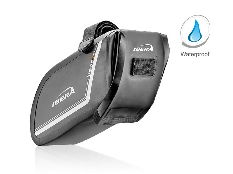 Waterproof SeatPak : IB-SB19-M